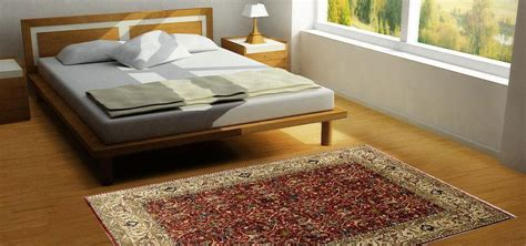 Handmade Carpets Manufacturers - handmade carpets manufacturers in bhadohi meze