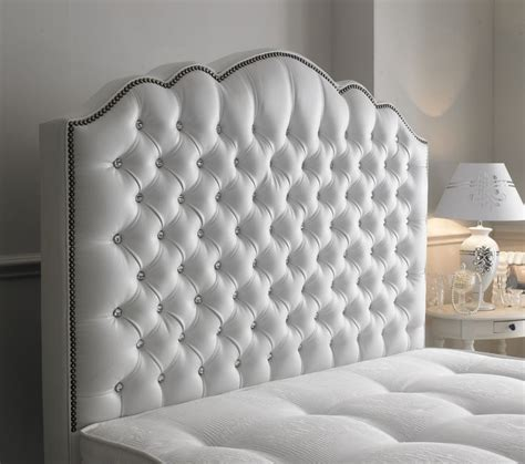designer headboards 17 best images about headboards bed frames on pinterest