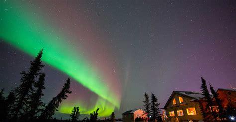 fairbanks alaska northern lights fairbanks alaska northern lights iron blog