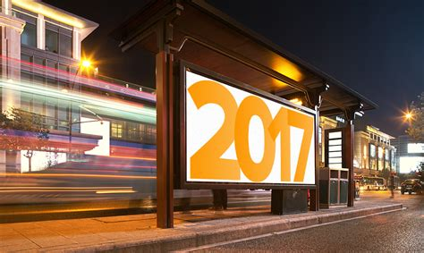 3 key out of home advertising trends for 2017 out of