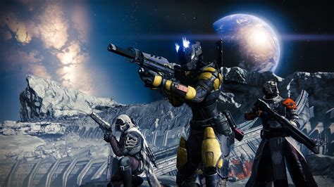 best black friday deals toys r us gaming deals destiny for ps4 and xbox one for 40 and