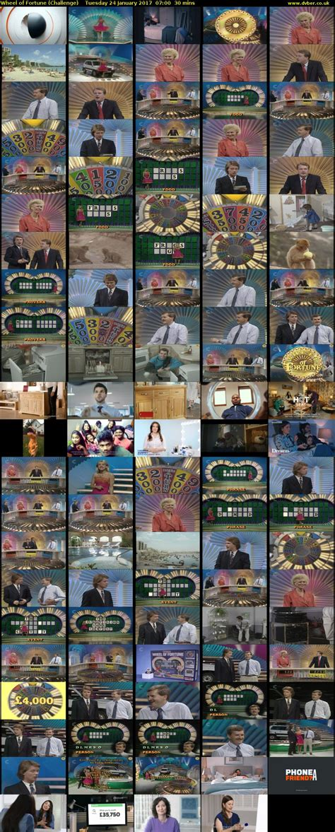 Wheel Of Fortune Sweepstakes 2017 - wheeloffortune