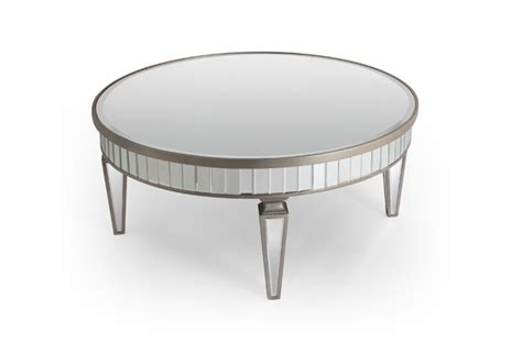 coffee table tray weifeng furniture