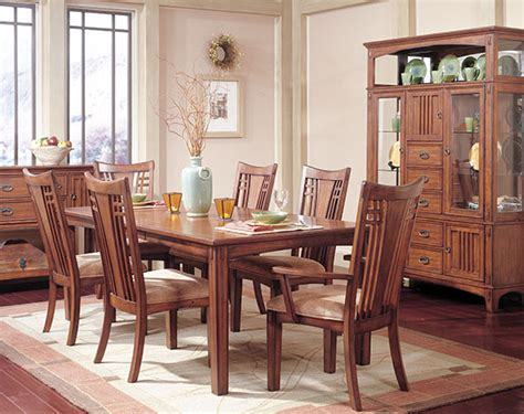 Dining Room Furniture Ireland Stunning Kathy Ireland Dining Room Furniture Contemporary Ltrevents Ltrevents