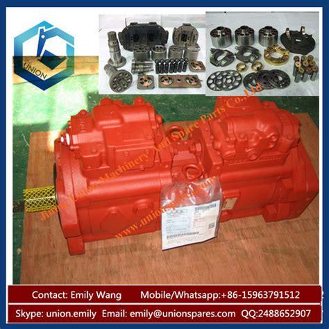 water pc200 6 7 8 6bt 6d95l list manufacturers of komatsu genuine spare parts buy