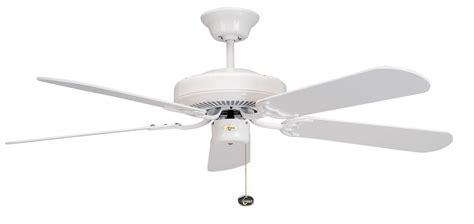 what type of for ceiling fan dale earnhardt ceiling fan the best type of fan to use