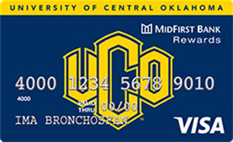 Midfirst Gift Card Balance - uco employee midfirst bank