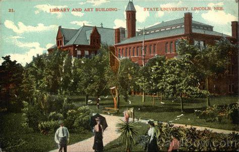 Beautiful Lincoln Ne Churches #6: Card00837_fr.jpg