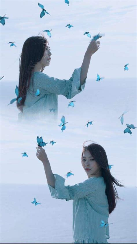 dreamcatcher fly high fly high inspired wallpapers pt 1 dreamcatcher 악몽 惡夢 amino