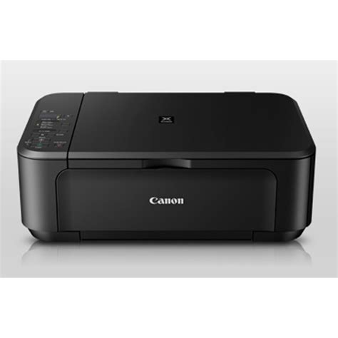 Printer Canon Mg2270 canon pixma mg2270 price in india canon pixma mg2270 specifications features reviews
