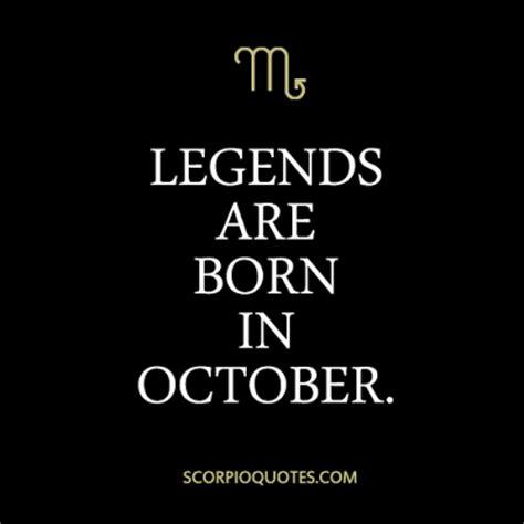 Scorpio Season Memes - 16 scorpio season meme scorpio quotes