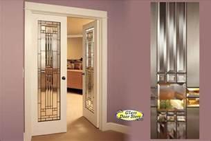 Interior Glass Barn Doors Barn Doors Are An Alternate Type Of Interior Door Quotes