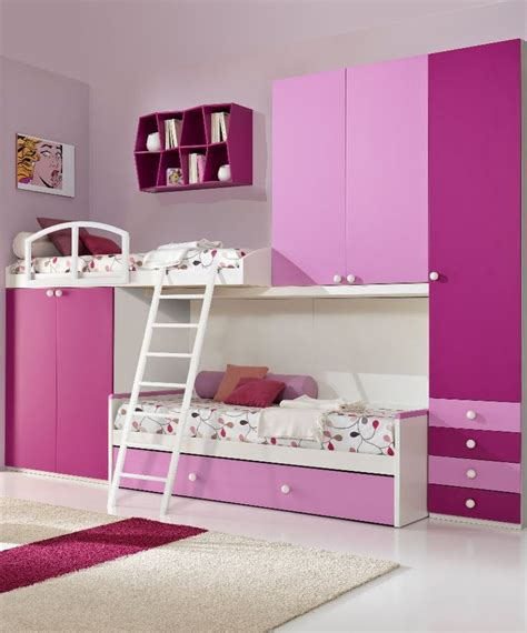juegos decorar cuartos de bebes jamar juegos de cuartos buscar con google habitaciones