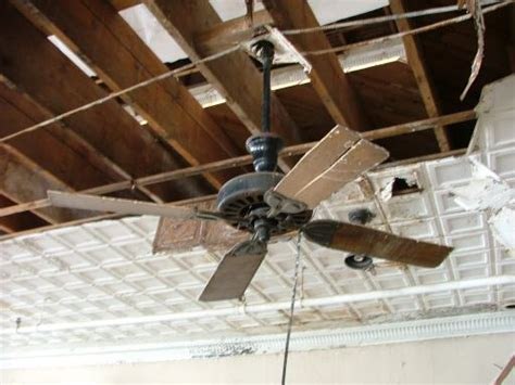 Ceiling Fans Fort Worth by Forum Field Trip Historic Brownwood Photos