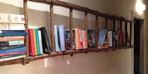 scale da libreria da scala a pioli a libreria cose di casa