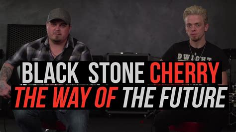 The Way Of The Future by Black Cherry The Way Of The Future Playthrough