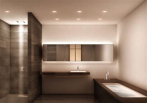 Mid Century Sconce Badkamerverlichting I Love My Interior
