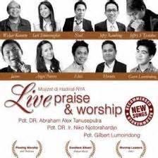Cd Rohani Maranatha Best Of Praise Worship Vol 5 Cdm 920b lirik lagu rohani ada harapan oleh jeffry rambing lirik lagu rohani kristen top christian