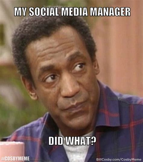 Bill Cosby Meme Generator - google s karate kid robot technologyandstuff podcast