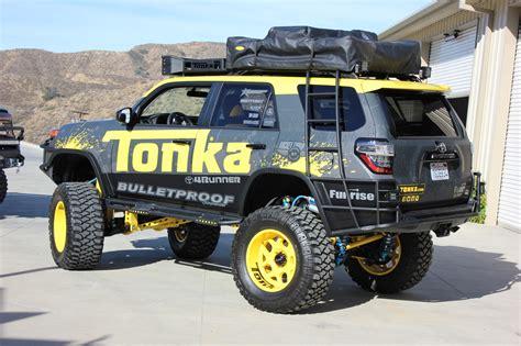 tonka truck tonka truck 18 ford trucks com