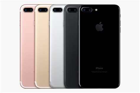 7 iphone colors iphone 7 where to preorder how to get 10 back the reward