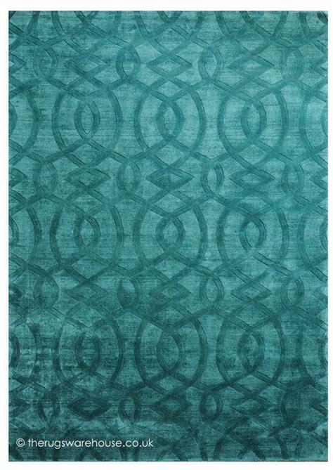 teal green rug best 25 teal rug ideas on