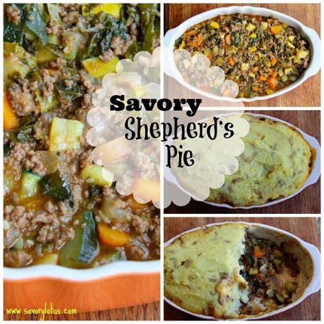 s vegetables thm 13 best turnip rutabega recipes thm images on