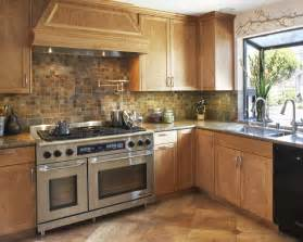 decorative kitchen ideas decorative kitchen backsplash ideas 4 kitchentoday