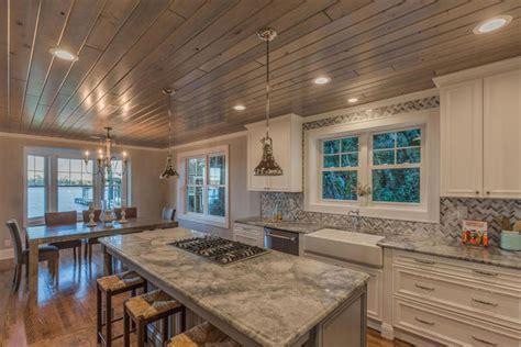 beautiful rustic kitchens design ideas designing idea