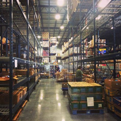 Food Pantry Orlando Fl by About Our Partner Agencies Second Harvest Food Bank Of