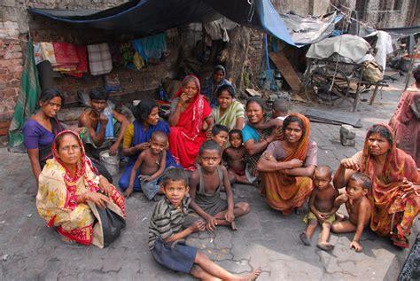 indian www pixshark images happy poor www imgkid the image kid has it Poor