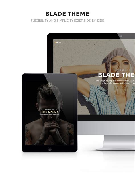 jekyll layout does not exist blade responsive multi functional theme wordpress