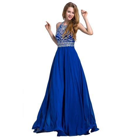 Dress Model models in dresses www imgkid the image kid has it