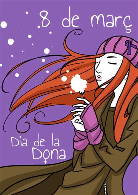 libro les dones de la dia internacional de la dona treballadora 8 mar 231 2012 les dones de fogars