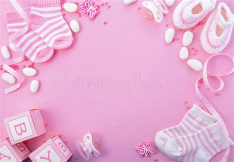 baby pink background extraordinary design baby shower backgrounds pink nursery