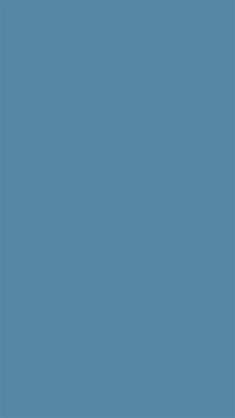 top 10 colors 2017 top 10 pantone colors 2017 iphone wallpapers preppy wallpapers