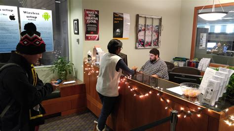 Unc Its Help Desk by Unc Help Desk Bathroom Heat L Fan Light Metal Building