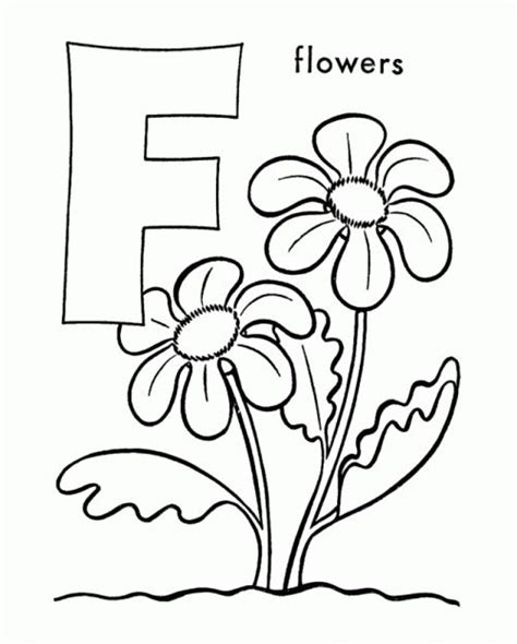 plants coloring pages preschool 1000 images about preschool theme flowers on pinterest