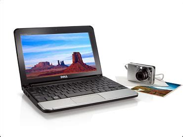"""netbooks"" play sidekick to laptop cbs news"