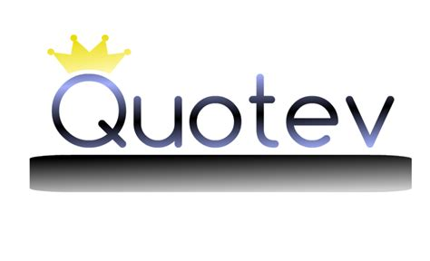 quotev logo by cottenwind on deviantart