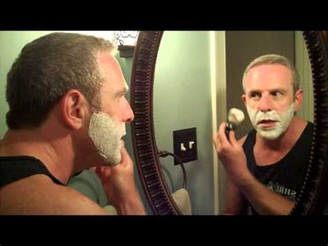 beginners guide to safety razor tutorial shave shave every day with a safety razor funnydog tv
