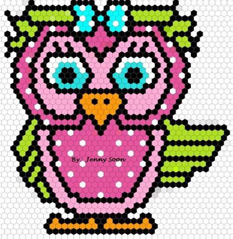 Patchwork Hexagon Patterns - hexagon patchwork pattern hexagon patchwork pattern