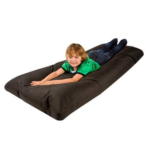 large bean bag bed bean bag bed shop for cheap furniture and save online