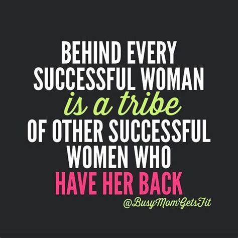 quotes to inspire every woman is an effort to to tell every lady inspiring women quotes www imgkid com the image kid