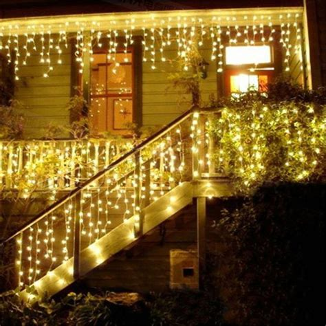 Gallery Of Wholesale Christmas Lights Wholesale Christmas Wholesale Landscape Lighting