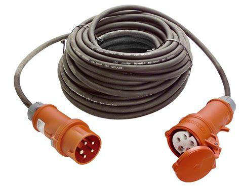 motor electric 11 kw pret dedeman prelungitor trifazat 6108 16a 11kw h05vvvf 20 m