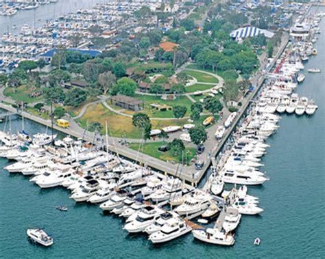 marina boat show marina del rey boat show top speed