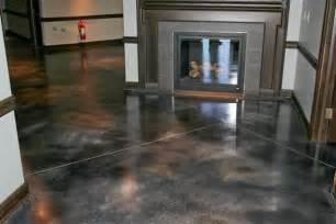 Kitchen Cabinets Chicago Il decorative concrete resurfacing contractors epoxy
