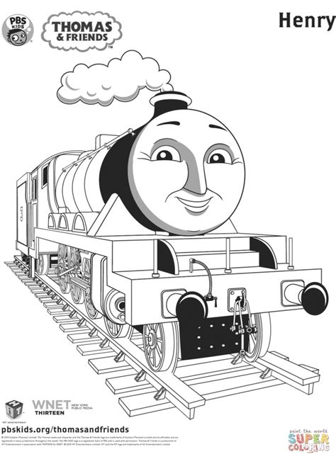 coloring pages gordon train printable coloring pages thomas gordon printable best
