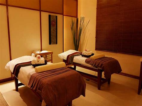 Closet Ideas For Small Bedrooms zen bedroom ideas massage room decorating massage therapy